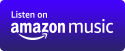 Listen to Dispatches from the Multiverse on Amazon Music